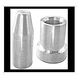 Stator Shaft Teflon Seal Installer-Resizer GM T-1503 4L60E