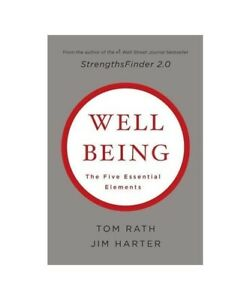 Tom-Rath-Jim-Hard-Wellbeing-the-Five-Essential-Elements