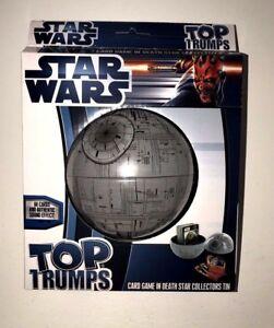 Top-Trumps-Star-Wars-Death-Star-Collectors-Tin