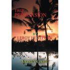 True Persuasion: Money Game by Leroy Hewitt (Paperback / softback, 2011)
