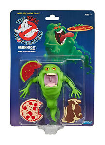 The-Real-Ghostbusters-Slimer-Kenner-Classics-2020-Action-Figur-Hasbro
