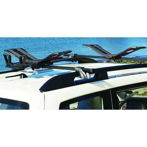 MALONE SEAWING STINGER COMBO W  BOW & STERN LINES