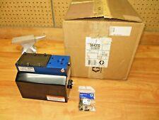 Graco 564370 New Em Pump 120vac Trabon