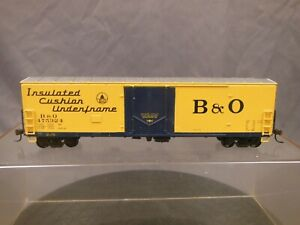 HO-SCALE-B-amp-O-475324-PLUG-DOOR-50-039-BOX-CAR