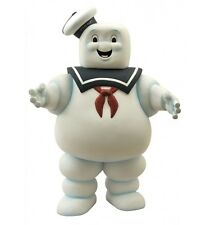 Diamond  Ghostbusters tirelire Stay Puft Marshmallow Man 60 cm