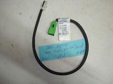 Mercedes-Benz W210 E320 E430 cable harness switch 210 540 43 34