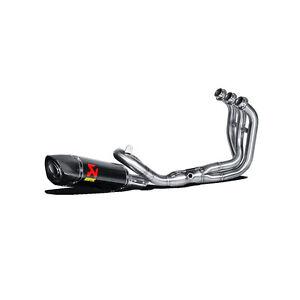 Yamaha-MT-09-Akrapovic-Carbon-Fiber-Full-Exhaust-System-FZ-09-Tracer