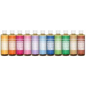 Dr-Bronners-Liquid-soap-237-ml-great-for-dreadlocks
