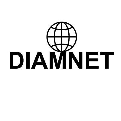 DIAMNET_SHOP24