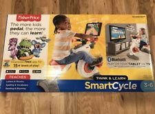 Fisher price 3 in one smart sports betting live in play football betting