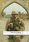 War on Terror: Is the World Safer? by Gary Barr (Hardback, 2006)