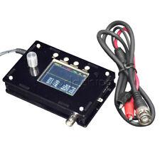 Assembled Dso328 Lcd Mini Digital Oscilloscope Stm32 Programming Tester 200khz