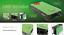 LUMii-250w-400w-600w-1000w-Quiet-Cool-Running-Ballast-Grow-Light-Hydroponics-HPS miniatuur 3