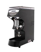 Simonelli Mythos One Clima Pro Coffee Espresso Grinder Ami722108 Best Grinder