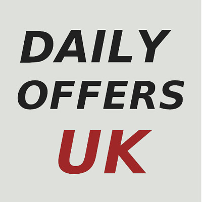 Daily Offers UK