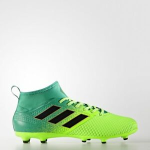 8df59b0320e76e Acquista offerte scarpe da calcio adidas