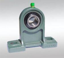 ETUCPH204 Lagergehäuse Flanschlager Lagerbock UCPH204 für 20 mm Welle