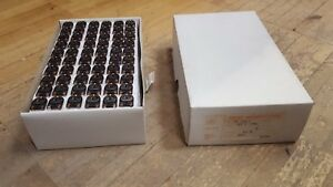 240-Pack-potenziometri-potentiometers-preset-Resistenza-10-K-LIN-type-PN-18-E
