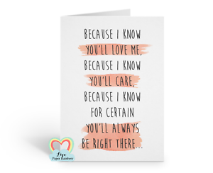 greeting card poem will you be my godmother proposal godfather godparents