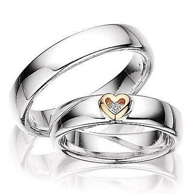 Find Forlovelsesringe i Smykker - Ring - Køb brugt på DBA 422576edb8b59