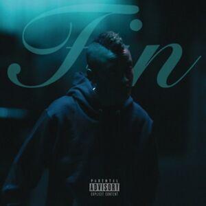 Syd-Fin-New-CD