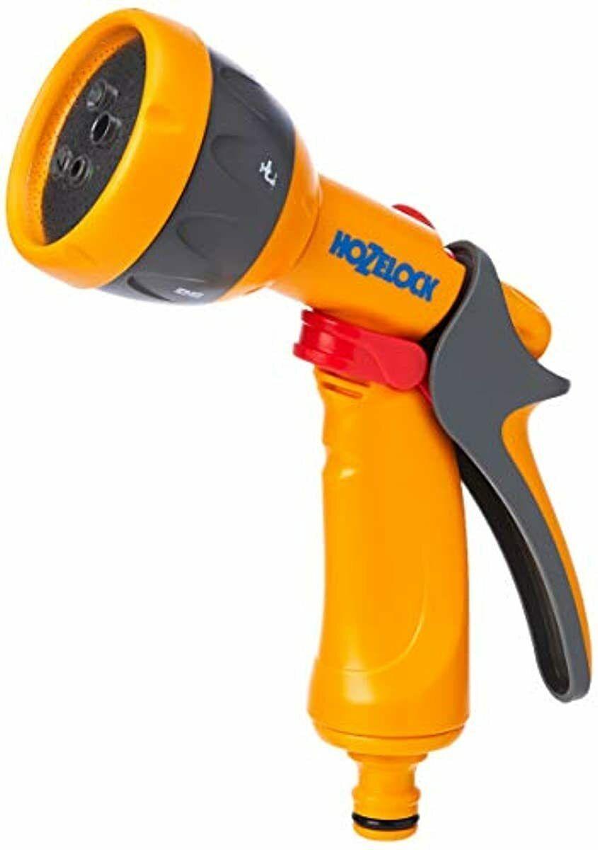 Spray Gun Indoor - Garden Spray Gun, Watering Spray Guns Multi Water Sprayer