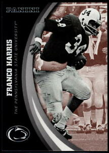 2016-Panini-Penn-State-Nittany-Lions-Pick-A-Card