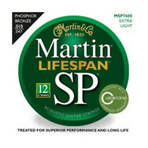 MARTIN-LIFESPAN-bronze-phosphoreux-ex-light-cordes-12-cordes-10-47