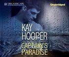 Captain's Paradise 9781624068430 by Kay Hooper CD
