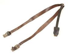 Brelage léger Wehrmacht   (matériel original)