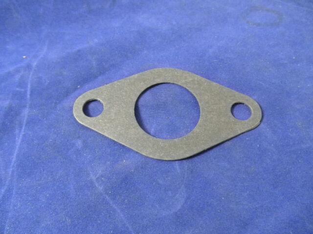"""Vibrant 13100 45 Degree Mandrel Bend T304 Stainless Steel 2.5/"""" OD 6/"""" Legs"""