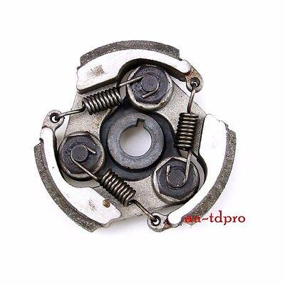 Motor Speed 49CC Clutch Mini Moto 4-stroke 40-49CC Bike Clutch Dirt Mini