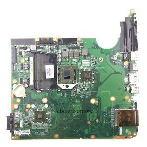 HP Pavilion dv6-1100 Notebook ATI Radeon Graphics Windows 8 X64 Treiber
