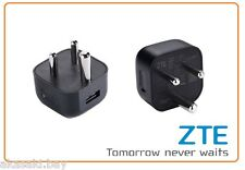 100% Original ZTE Charger Charging Dock For ZTE Nubia X6 Z7 mini Max Prague S