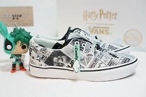 Vans x Harry Potter Era Comfy Cush