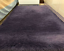 Shaggy-Area-Fluffy-Rugs-Anti-Skid-Rug-Dining-Room-Home-Bedroom-Carpet-Floor-Mat thumbnail 14