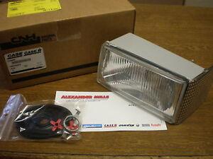 Case-IH-Tractor-GENUINE-Headlight-Headlamp-Right-Case-IH-Tractors-1964879C2