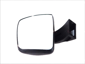WING-DOOR-MIRROR-LEFT-RIGHT-PETERS-038-167-00