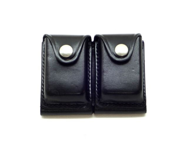 Ammo Cartridge Pouch fits 38 357