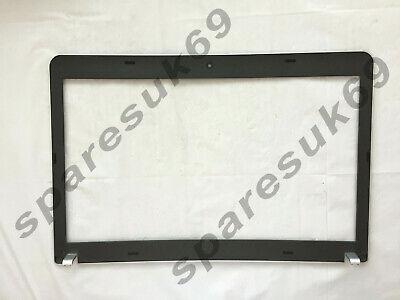 LENOVO G50-30 G50-70 G50-80 Laptop LCD Lunetta Copertina Nero 90205215 NUOVO