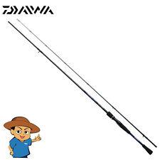 Daiwa LIBERTY CLUB EGING 862MH Medium Heavy squid fishing spinninng rod pole