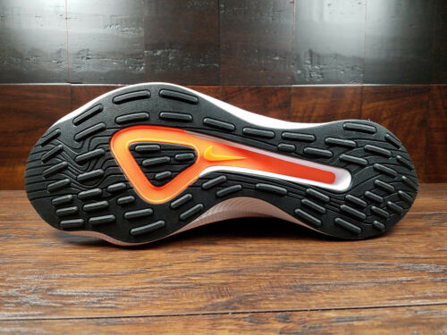 naranja Tama blanco negro Se Nike Jdi total Exp 13 Running o ao3095 8 100 x14 WwxPxnXH4