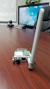 Cisco-HWIC-3G-CDMA-w-Antenna