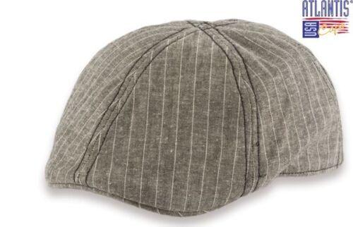 YELDING Peaky blinders mens womens gatsby flat cap hat newsboy cabbie baker boy