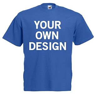 Image Is Loading 21ST BIRTHDAY PARTY PERSONALISED T SHIRT OWN DESIGN
