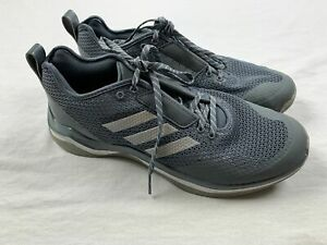 adidas-Speed-Trainer-3-Running-Cross-Training-Men-039-s-Multiple-Sizes-Used