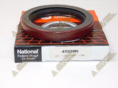 National 411330N Oil Seal