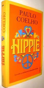 HIPPIE-PAULO-COELHO-EN-CATALAN