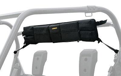 Roll Cage Cargo Bag Nelson Rigg UTV-100