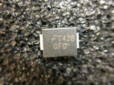 SMCJ Series SMCJ58CA Bidirectional 2 Pins DO-214AB 93.6 V 58 V Pack of 5 TVS Diode SMCJ58CA
